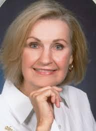 Jane O'Connor Obituary - Houston, TX