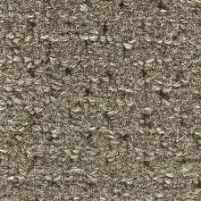 outdoor carpet outdoor carpet indoor outdoor