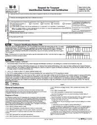 Free Sample Cover Letter For Job uxhandy com
