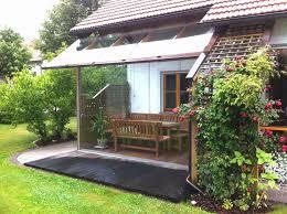 Wintergarten Glas Preise Einzigartig Suche Wintergarten Genial Stahl