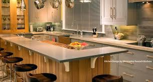trendy stone kitchen countertops custom marble granite stone kitchen quartz kitchen countertops in india