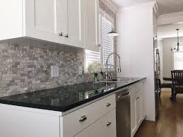 awesome black countertops best black countertops design