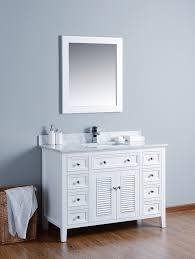 24 bathroom vanity combo. Rubeza 48\ 24 Bathroom Vanity Combo