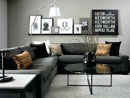 urban home coffee table top 6 living room furniture for an urban home 1 top 6