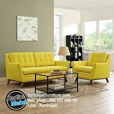 retro modern furniture. Retro Modern Furniture. Set Sofa Jepara Furniture