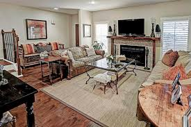 Living Room Furniture Houston Texas Painting Simple Inspiration