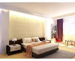 wall panel for bedroom interior design ideas bedroom wall panels 3d wall panel bedroom