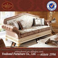 Italian Living Room Furniture Italian Style Sofa Set Living Room Furniture Italian Style Sofa