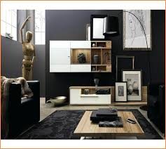 living room furniture small spaces. Living Room Furniture Small Spaces Modern For .
