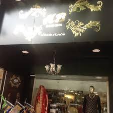 Hb Design Studio Hb Designs Ghatkopar East Readymade Garment Retailers In