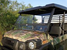 kawasaki mule 4010 trans seat covers 29 best kawasaki mule pro fxt images on govt