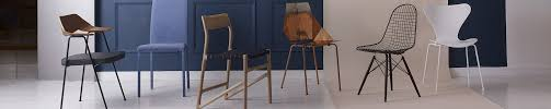 Dining Chairs Modern  Contemporary Dining Room Chairs - Contemporary dining room chairs