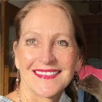 "200+ ""Peggy"" profiles | LinkedIn"