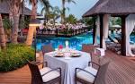 thai massage københavn ø hotel med jacuzzi på værelset