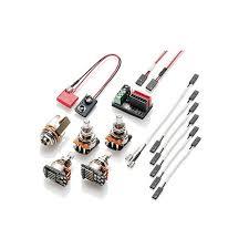 emg 81 85 pickups wiring diagram emg wiring diagrams wiringkit1 2 2 emg pickups wiring diagram
