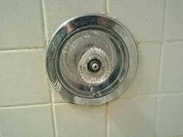 moen shower faucet repair cartridge replacement 1225 one handle moen shower faucet repair tools cartridge removal