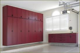 gladiator garage storage room shelving plans 2x4 wall shelf garage cabinet set
