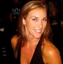 Ashley N Woodworth, age ~59, address: Wagoner, OK - PeopleBackgroundCheck