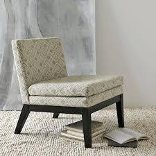 jute and wool rug pottery barn wool jute rug reviews