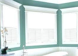 Decorative Interior Shutters Custom Indoor Window Shutter Rustic Windows  Glass Windo