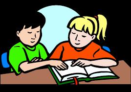 Clipart Resume Elegant Homework Free Clipart Free Download Clip