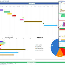 Excel Crm Templates Template Crm Excel Template Client Database Create Customer