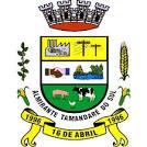 imagem de Almirante Tamandaré do Sul Rio Grande do Sul n-11