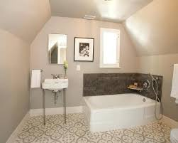 Image Accent Tile Decorative Bathroom Tile Amazing Of Decorative Floor Painting Ideas Painting Bathroom Floor Tiles With Decorative Floor Decorative Bathroom Tile Bipnewsroom Decorative Bathroom Tile Decorative Bathroom Tile Decorative