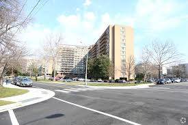 Apartment Guide Arlington Va Awesome Apartment Guide Arlington Vastunning  Likes Comments Arlington Tx . Inspiration