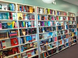 English essay my school library Digital Tiller Under his able direction  the school has been obtaining cent percent HSLC  results over the last    years Here is your short paragraph on my school  library
