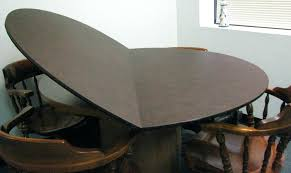 72 inch table seats how many inch round table 72 rectangular table seats how many