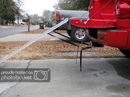 4 Wheeler Pickup Truck Ramps, Motorcycle Ramp for Truck | Trucks ...