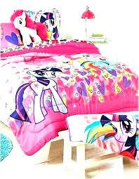 little pony bedding set my little pony bedroom my little pony bedding full little pony bedding