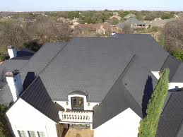 Image result for Hire A Professional Roofing Company