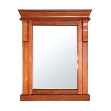 White bathroom medicine cabinets Rectangle Home Depot Bathroom Medicine Cabinet Home Depot Tri View Mirrored Medicine Cabinet Home Depot Wall Mounted Home Depot Bathroom Medicine Cabinet Pinterest Home Depot Bathroom Medicine Cabinet In In Home Depot