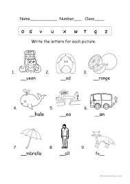 Includes differentiated support and independent sheets. Phonics Worksheets Kindergarten Alphabet Controlled Vowels Worksheet Blending Sounds Reading Jolly Coloring Pages Grade 1 Beginning Short Long A Oguchionyewu
