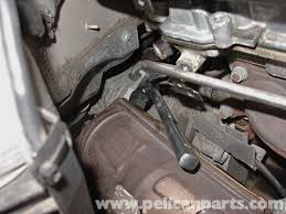1999 a4 audi 1 8 t wiring diagram wiring diagram for you • 02 audi 1 8t engine diagram sensors wiring library rh 10 backlink auktion de 1999 audi a4 engine diagram 1999 audi a4 engine diagram