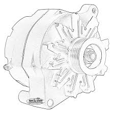 15843307_0 2008 ford f 250 wiring diagrams for window f auto engine wiring on 2003 ford f250 radio wiring diagram