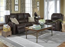 Lowes Living Room Furniture Lowes Living Room Furniture