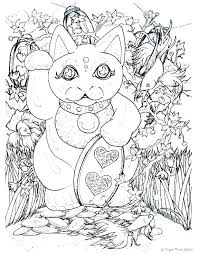 Coloring Pages Descendants Coloring Book Free And Activities Fun