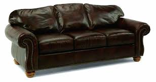 leather sofa new design power reclining for couch color repair sectional 3 pieces sect furniture leather sofas best sofa with flex steel color repair