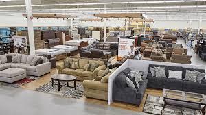furniture stores cedar park tx. Delighful Furniture Big Lots Discount Store  Furniture Mattresses Home Goods And More On Furniture Stores Cedar Park Tx T