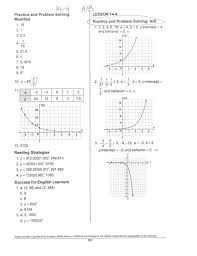 heavenly 1 4 practice solving absolute value equations worksheet answers atj0fsak82qxsrgf7d1t8bkiuohat7diadudrcibd absolute value equations worksheet