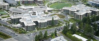 microsoft office in redmond. Redmond, WA Microsoft Office In Redmond