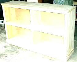 unfinished bookcase kits unfinished wood bookcases unfinished bookcase kits wood bookcase kits wood bookcase kits unfinished unfinished bookcase kits
