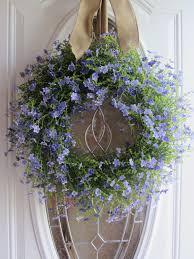 front door wreaths for summerSummer Wreaths  Summer Wreath Front Door Wreath Country Wreath