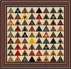 Red Crinoline Quilts | The Marcus Fabrics Blog & ... visit Red Crinoline ... Adamdwight.com