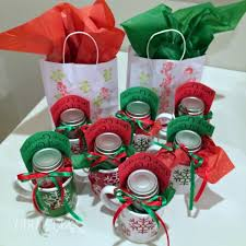 Best 25 Christmas Crafts For Gifts For Adults Ideas On Pinterest Christmas Crafts For Gifts