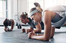How to use circuit training effectively with Biocircuit