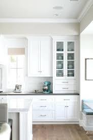 cape cod style kitchen cabinets cape cod kitchen cape cod